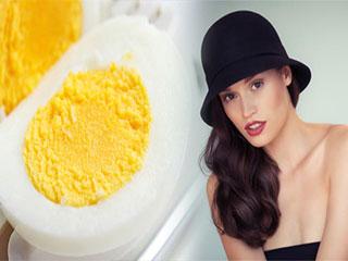 त्वचा को खूबसूरत बनाना है तो रोजाना खाएं ये '1 चीज'