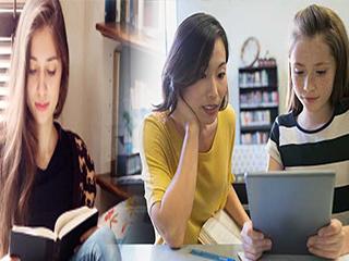 विदेश पढ़ने जा रहे हैं तो इन 5 बातों का रखें खास ध्यान