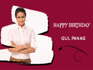 Gul Panag: The dimpled beauty and her inspiring fitness pursuits