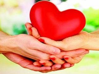आनुवांशिक होती है दिल की बीमारी, जानिए इससे कैसे बचें!