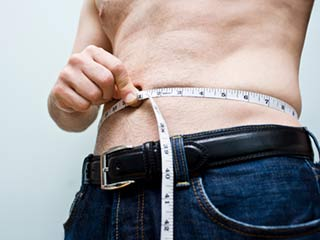 Eating tips to gain weight when underweight