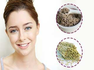 इन 5 मसालों से त्वचा में निखार लाएं और खूबसूरती बढ़ाएं!