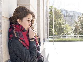 सर्दियों में ये बीमारियां करती हैं परेशान! ऐसे बचें