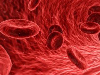 एनीमिया करता है आपके बच्चों की मलेरिया से सुरक्षा!