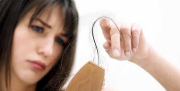 hairfallproblem