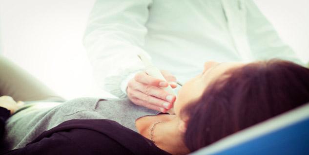 Signs of an Abnormal Thyroid in Telugu