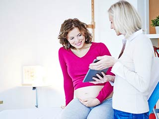 Here are some simple tips to conceive easily