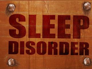 अब स्मार्टफोन करेगा आपकी नींद से जुड़ी समस्याओं की पहचान!