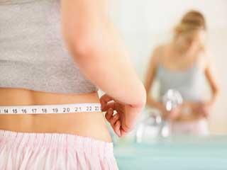 वजन घटाने के लिए कैसे करें लौकी का उपयोग