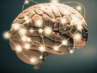 Mini-strokes may cause dementia, says study