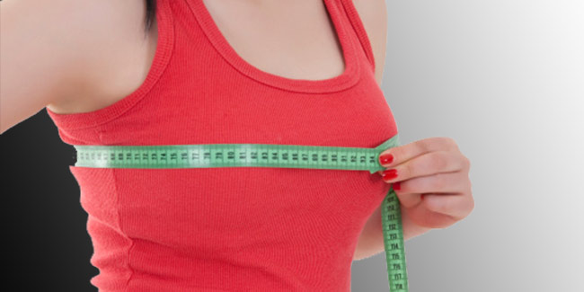 center for surgical and medical weight loss nashville tn