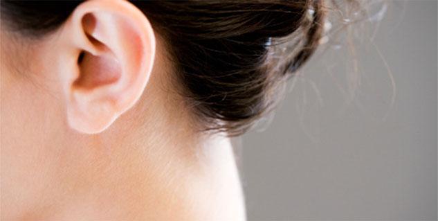 earproblems