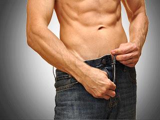बिना अंडरवियर पहनते हैं जींस तो आपके लिए ये बातें जानना है जरूरी