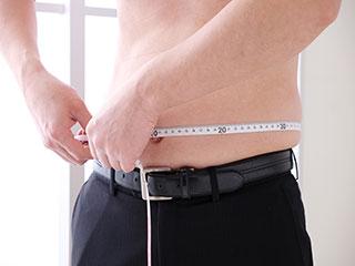 अब मोटापा कम करने के लिए सर्जरी की जरूरत नहीं