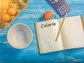 These tips will help you cut 200 calories a day