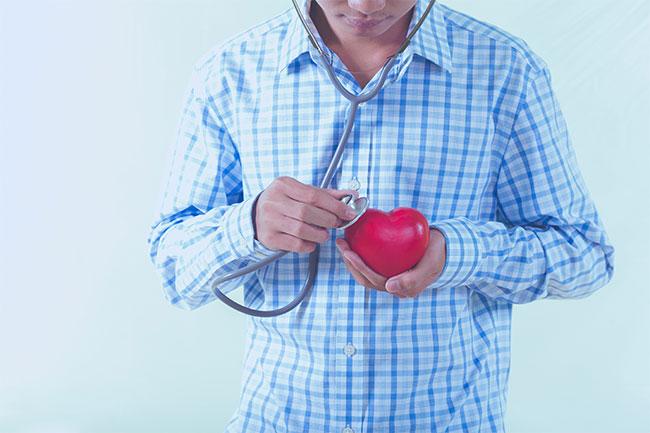 दिल के लिये फायदेमंद और कैंसर से बचाव