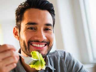 दिल के लिए क्यों खतरनाक है पुरुषों का मल्टीविटामिन लेना