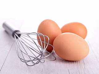 Reasons why you should not consume eggs daily