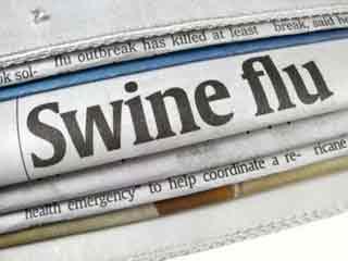स्वाइन फ्लू के लक्षण साबित हो रहे जानलेवा, जानें किस तरह...?