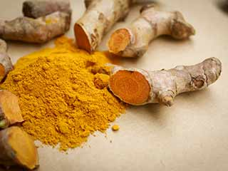 Reasons why you should go for raw turmeric instead of powder turmeric