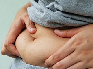 4 Quick Myths and Facts about Belly Fat You Must Know