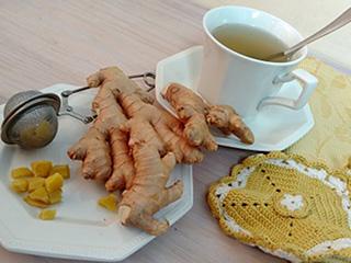 माइग्रेन की समस्या है, तो खाएं केवल ये 1 चीज, रातों-रात होगा फायदा