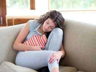 मॉनसूनी बीमारियों से इस तरह बचें, वर्ना हो सकती हैं जानलेवा साबित