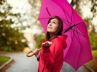 बारिश के सीजन में हर तरह के बैक्टीरियल इंफेक्शन से बचने का केवल 1 उपाय