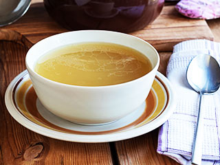 Bone broth: A new trendy beverage with immense health and nutritional benefits
