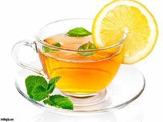 खाने के तुरंत बाद चाय का सेवन बिलकुल न करें, हो सकती है ये 3 बीमारियां
