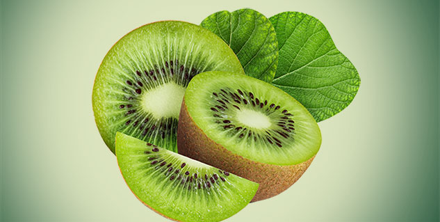 Amazing benefits of kiwi fruit most of us are not aware of