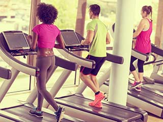 5 Fun and Cool Alternatives to the Treadmill for Cardio Exercise