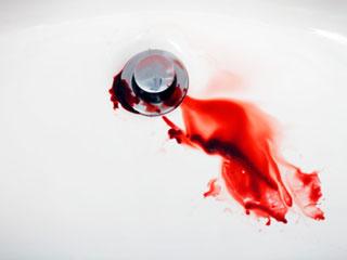 खून में प्रोटीन बढ़ने का हो सकता है केवल ये '1' कारण