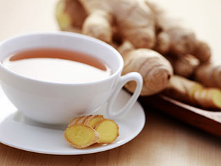 Side effects of ginger tea that you were not aware of