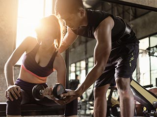 These 5 harmful particles in your workout clothes can make you seriously ill