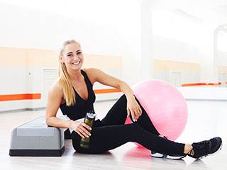 5 reasons why you must try aerobic exercises