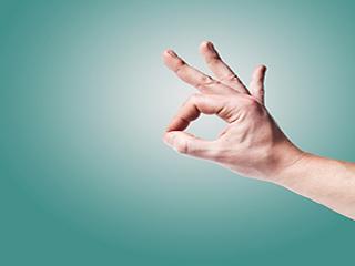 केवल हाथ की इन 5 मुद्राओं से करें स्ट्रेस जैसी समस्या का सफाया
