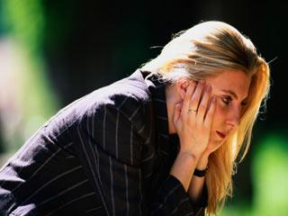 पुरुषों से ज्यादा महिलाओं को है ऑटिज्म जैसी मानसिक बीमारी