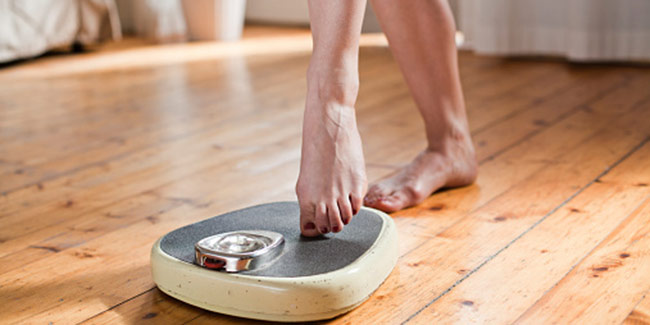 6 Tips and Trick to Avoid Weekend Weight Gain