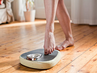 6 tips and trick to avoiding weekend weight gain