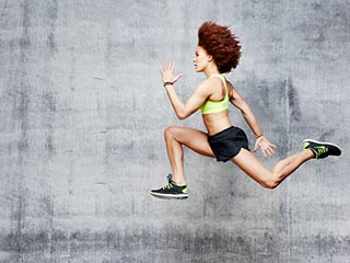 4 cardio <strong>workouts</strong> that will burn more calories than running