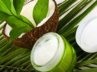 कम समय में इस तरह करें नारियल का इस्तेमाल और पाएं बवासीर से छुटकारा