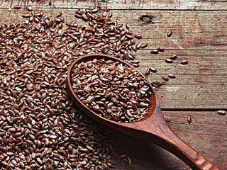 9 amazing ways to add flaxseeds in your diet