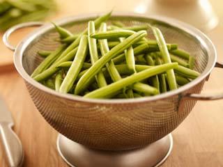 रोज़ाना 1 कप इस फली को खाने से दिल की बीमारियां दूर रहती हैं, ये हैं 5 फायदे