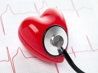 दिल की बीमारी को बुलावा देते हैं ज्यादा काम करने वाले लोग!