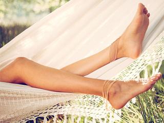 डायबिटीज़ के दौरान व्यक्ति के पैरों में तकलीफ कोई आम बात नहीं, फौरन कराएं जांच