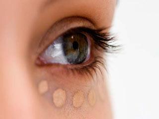 आंख की रोशनी कम होने की बीमारी से बचने के ये हैं 5 उपाय