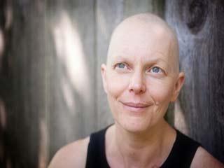 """कैंसर का मुफ्त में करेगा इलाज - """"उम्मीद"""""""