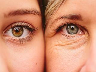 कॉफी फेस पैक चेहरे से चुटकियों में हटाए सारे दाग, निखारे केवल 1 दिन में आपकी त्वचा
