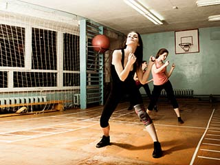 Dance away diabetes with these moves